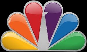 300x18-NBC_logo