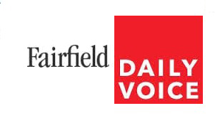300x180-Fairfield-Daily_Voice