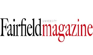 300x180-Fairfield-University