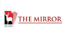 300x180-Mirror_logo