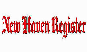300x180-New-Haven-register_logo