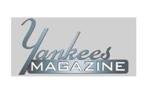 300x180-Yankees-Magazine