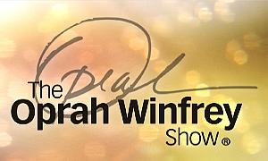 300x180-oprah-winfrey-show