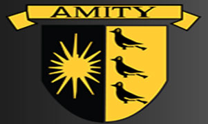 AmityMiddleschool